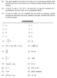 ideas about cbse class 6 maths worksheets bridal catalog