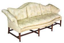 chippendale sofa chippendale antique sofas chaises ebay