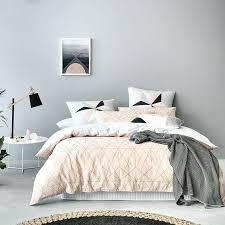 couleur pastel pour chambre couleur pastel chambre comment daccorer la chambre avec des couleurs