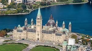 bureau du premier ministre le vœu de pj de devenir premier ministre du canada deviendra réalité