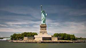download statue of liberty wallpaper pictures 48970 1920x1080 px