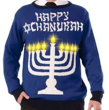 happy hanukkah sweater hanukkah gifts i need a gift