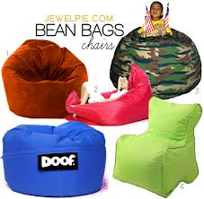 Beans For Bean Bag Chairs Beans Bags For Your Home U2013 Jewelpie