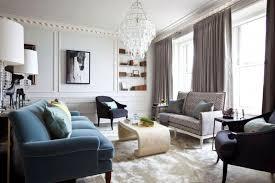 deco living room fresh 20 bold deco inspired living room