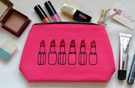 picture makeup bags images