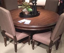 broyhill round dining table gallery and picture infos page of best