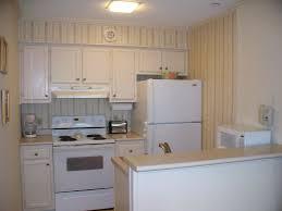 Beach Houses For Rent In Hilton Head Sc by Ocean Dunes Villa 220 1 Bedroom 1 Bathroom Homeaway South