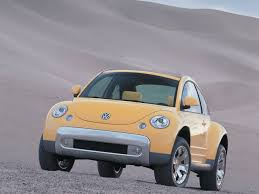 review vw u0027s beetle dune 100 volkswagen beetle front view 2016 vw beetle dune off