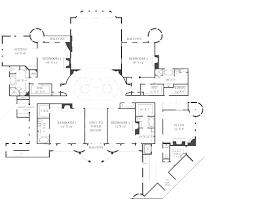 amazing floor plans 22 amazing castle home floor plans at modern medieval house 39601
