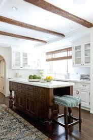 Modern Kitchen For Cheap Breathtaking Kitchen Design Planner Medium Size Of Chimney Design