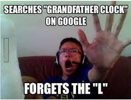 The Best Funny Memes - internet funny memes funniest memes famous memes list