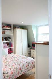 Bedroom Loft Ideas 7 Best Simply Loft Loft Conversion Childrens Bedroom Ideas