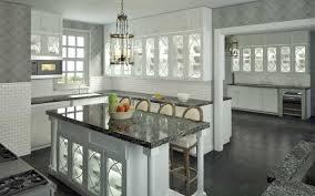 Kitchen Cabinets Discount Kitchen Decorating Stock Kitchen Cabinets Best Modern Kitchen