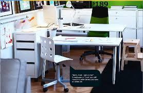 ikea catalog 2011 back to school organizing ideas from the 2012 ikea catalog r u l y