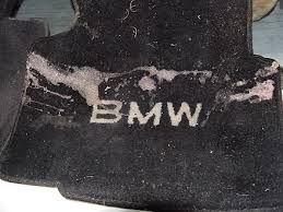 How To Remove Mildew From Car Interior Car Interior Cleaning U2013 The Ultimate Guide To Detailing