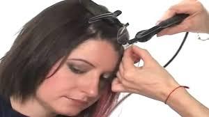 hair extensions houston tx brazilian blow out houston tx great