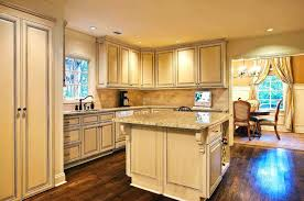 kitchen cabinet outlet waterbury ct discount kitchen cabinets kitchen cabinet trends craftsman kitchen