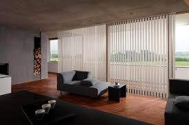 Cloth Vertical Blinds Fabric Vertical Blinds Office U2014 Prefab Homes Total Stylish