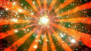 Divine Light Divine Light 1 Guided Meditation Commentary Deep Experience