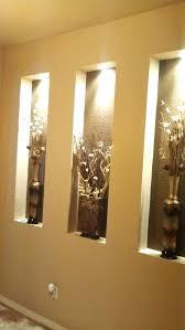 Beautiful Niche Decorating Ideas Ideas Interior Design Ideas