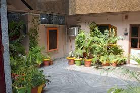 mrv mukhram park tilak nagar new delhi
