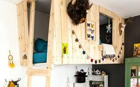chambre mezzanine enfant mezzanine chambre mezzanine deco chambre enfant chambre mezzanine