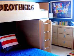 Decorate Boys Room by Kids Room Interior Decoration Ideas Boys Bedroom Girls