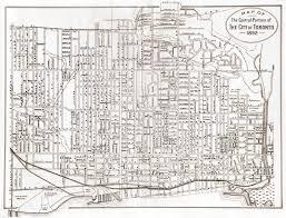 York England Map Toronto The Canadian Encyclopedia
