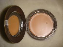 indian beauty central revlon new complexion one step compact