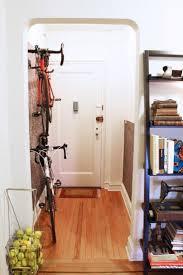 Hallway Storage Ideas 54 Best Bike Storage Solutions Images On Pinterest Bicycle