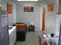 shipping container home interior shipping container home insulation stunning shipping container