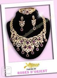 parure mariage pas cher parure bijoux mariage pas cher le de la mode