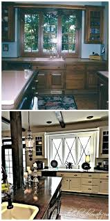 Small Kitchen Makeovers Ideas Kitchen Makeover Ideas U2013 Fitbooster Me