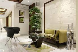 cute cheap home decor decorations gorgeous home decor hello gorgeous home decor the