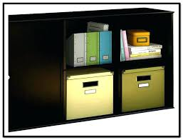south shore storage cabinet south shore black storage cabinet free shipping today south shore