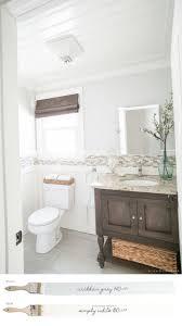 beautiful bathroom color schemes cool best colors paint for