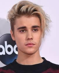 Justin Bieber Justin Bieber Biography Biography