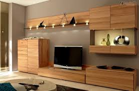Design Your Own Home Renovation Bedroom Images About Wall Units On Pinterest Entertainment And