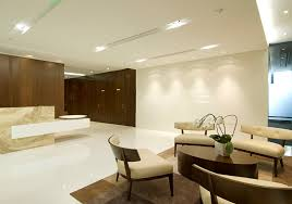 Global Reception Desk Portfolio Global Asset Management Firm Beijing Robarts