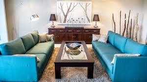 the guild home office interior solutions sri lanka theguild lk