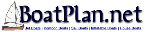 free boat plans boating pictures and more