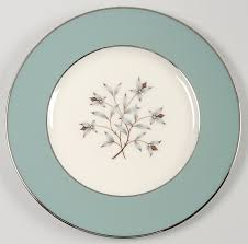 fine china patterns top 20 best selling lenox patterns at replacements ltd