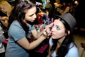 makeup classes in houston tx best professional makeup classes houston tx for you wink and