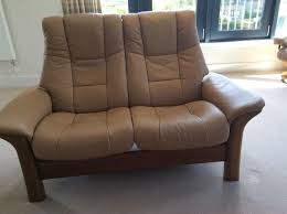 Stressless Windsor Sofa Price Ekornes Stressless Windsor High Back Sofas Home U0026 Garden