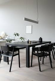 Living Spaces Kitchen Tables by 319 Best Dining Spaces Images On Pinterest Minimal Design