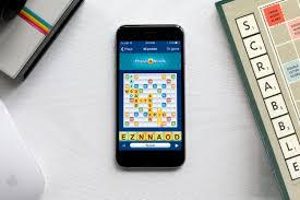 words with friends cheat table cheats words