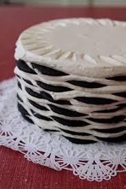 magnolia icebox cake magnolia vs billy s bakery icebox cake erin a la carte