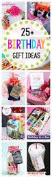 Halloween Birthday Gifts Top 25 Best Birthday Gifts Ideas On Pinterest Present Ideas