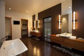asian bathroom design amazing asian inspired bathroom design ideas