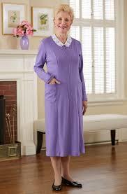 21 fantastic dresses for elderly women u2013 playzoa com